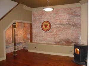 FireHouse 082