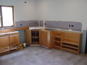 barnett kitchen 037