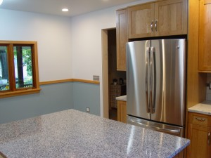 barnett kitchen 068